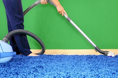 Carpet Cleaning company in Bournemouth and Dorset