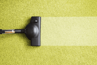 Carpet Cleaning services in Bournemouth and Dorset