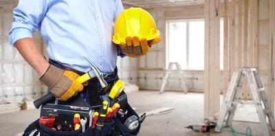 Handyman service in Bournemouth and Dorset