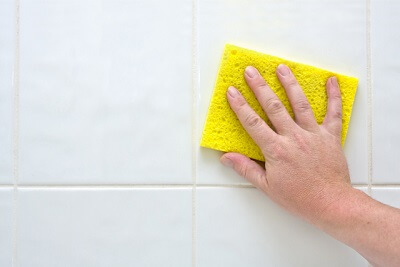 Regular domestic cleaning services in Bournemouth and Dorset