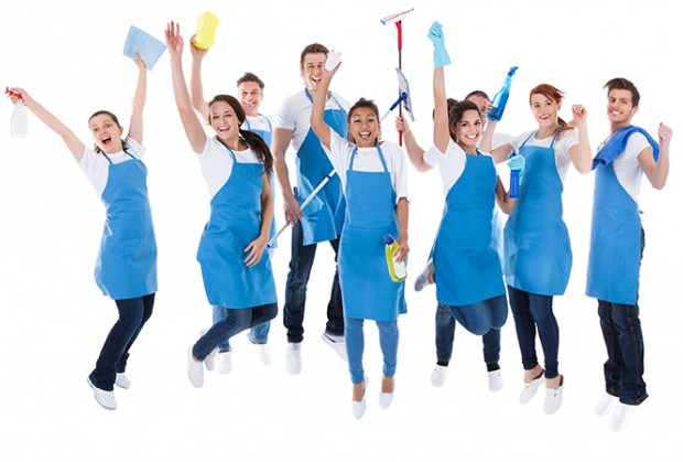 Property maintenance in Dorset and Bournemouth