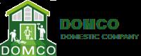 Domco